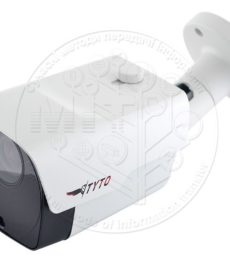 IP-камера Tyto IPC 2B2812sl-TM-50 2Мп WDR вулична