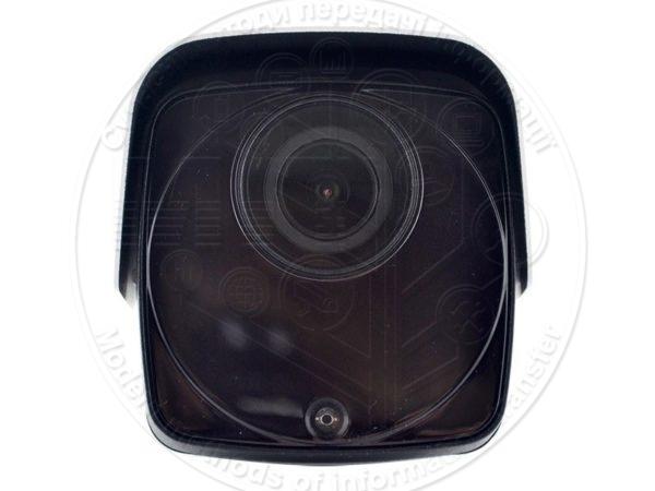 IP-камера Tyto IPC 2B2812sl-TM-50
