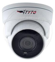 IP-камера Tyto IPC 2D28s-L-30 2Мп купольна 2.8мм