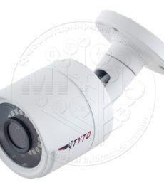 IP-камера Tyto IPC 5В36s-G-30 5мп вулична 3.6мм
