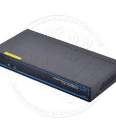 POE комутатор FoxGate S6008G-G2