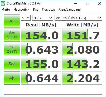 Western Digital Purple 1 TB WD10PURX
