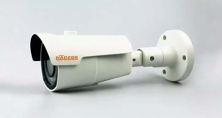 ip-камери-2
