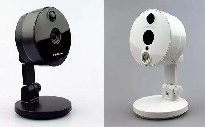ip-камери-4