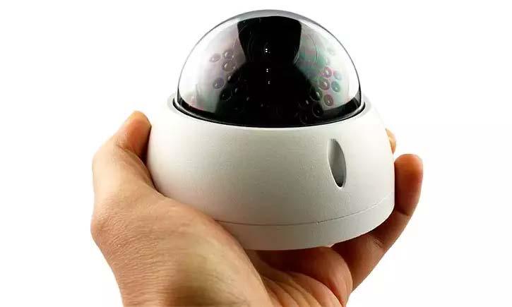 ip-камери-5