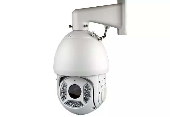 ip-камери-7