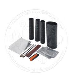 Комплект герметизації Crosver FOSC-CS1