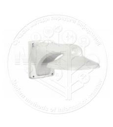 Кріплення на стіну для відеокамер Gazer CM23x
