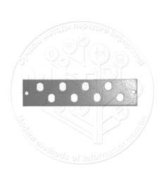 Лицьова панель FC-08