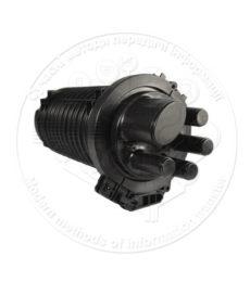 Муфта оптична Crosver FOSC-ТА40024-1-24