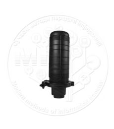 Муфта оптична Crosver FOSC-SS
