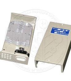 Мікро-бокс оптичний Crosver FOB-BM
