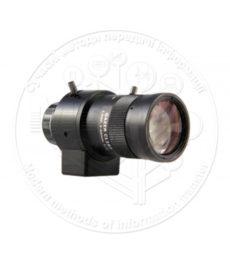 Об'єктив для відекамери Gazer CL107