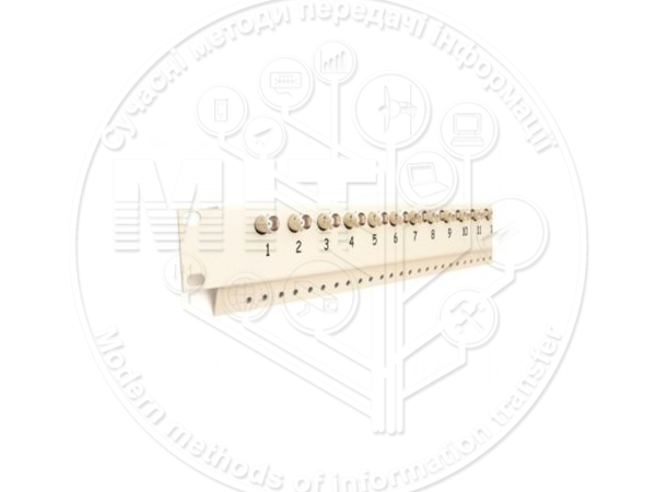 Панель з'єднувальна Ewimar FKO-16-HD FPS
