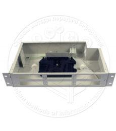 Патч-панель Crosver FOB-19 2-300 32-2-48