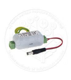 Пристрій грозозахисту дистанційного електроживлення Ewimar SUG-712VDC