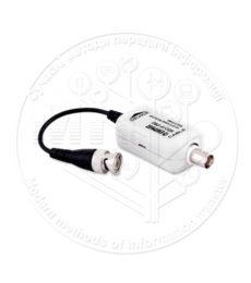 Пристрій грозозахисту Ewimar HDO-1F-PRO