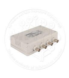 Пристрій грозозахисту Ewimar LHD-4-PROFPS