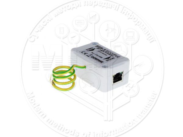 Пристрій грозозахисту Ewimar PTF-1-ECOPoE