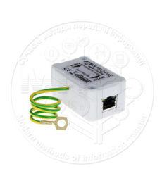 Пристрій грозозахисту Ewimar PTF-1- PRO/PoE
