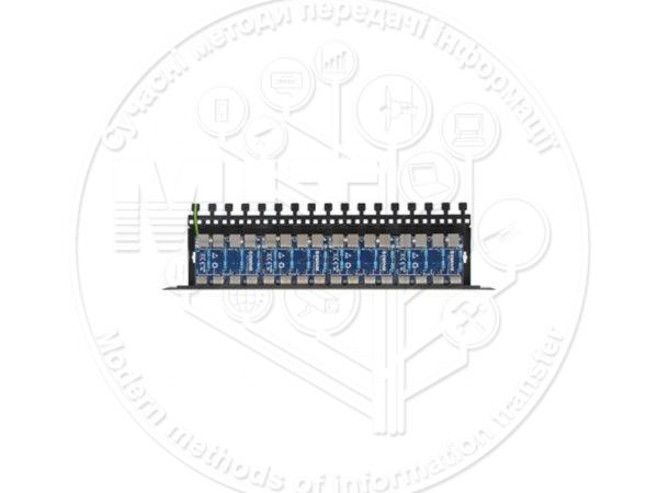 Пристрій грозозахисту Ewimar PTF-16-ECO PoE