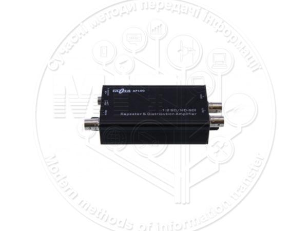 Підсилювач сигналу Gazer AF100