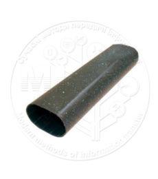 Трубки герметизуючі термоусаджувані