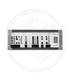 Універсальна цифрова станція Appear TV XC50005100