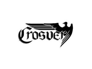 Crosver