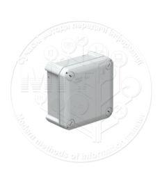 Ewimar BOX PTF-1-EXTPoE