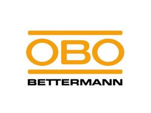 OBOBettermann
