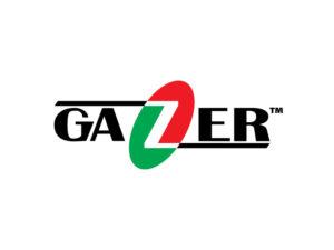 Камери Gazer