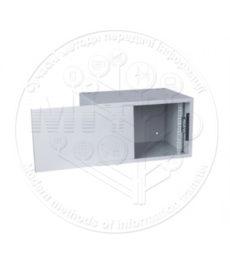Антивандальна шафа БК-520-з-1-7U