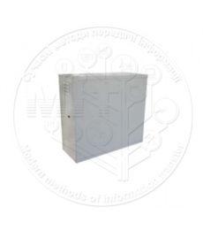 Антивандальна шафа БК-550-з-1-3U