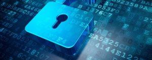 Більше 30 найбільших IT-компаній підпишуть цифрову женевську конвенцію