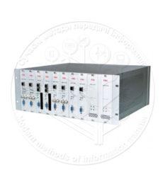 Головна станція цифрового ТБ PBI DMM
