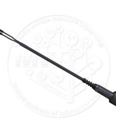 Збірка кабельна FOCA PDLC LCDX B6a yyym