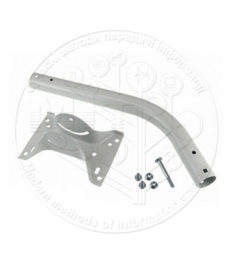 Кріплення Ubiquiti Universal Arm Bracket UB-AM