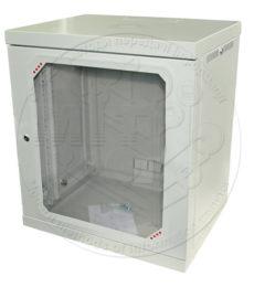 Настінна шафа CSV Wallmount Lite 12U