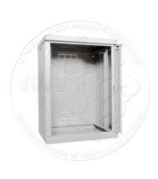 Настінна шафа CSV Wallmount Lite 15U