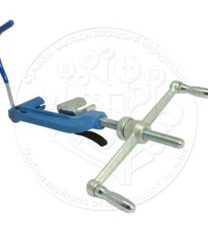 Натягувач для бандажної стрічки Crosver BTT-03