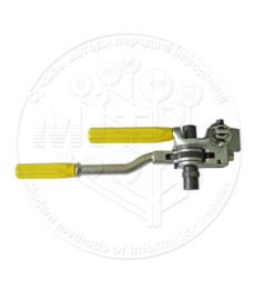Натягувач для стрічки Sicame PCL