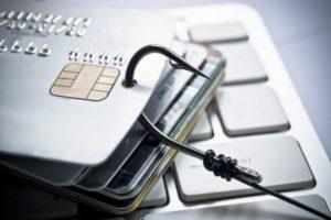 Новий Android-вірус перехоплює дзвінки в банк