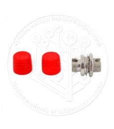 Оптичні адаптери типу FC