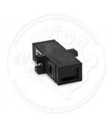 Оптичні адаптери типу MT-RJ