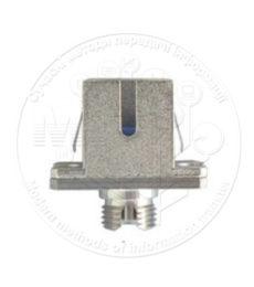 Оптичні гібридні адаптери FC-SC