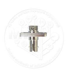 Оптичні гібридні адаптери FC-ST