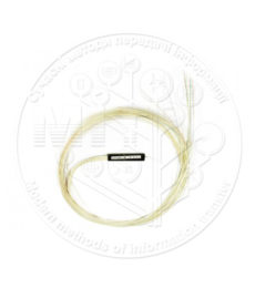 Оптичні дільники PLC 1×16 без конекторів