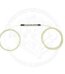 Оптичні дільники PLC 1×2 без конекторів