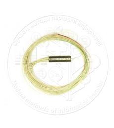 Оптичні дільники PLC 1×32 без конекторів